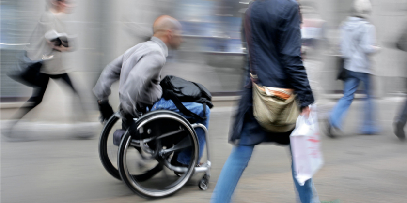loi-accessibilite-handicap-ascenseur-conformite