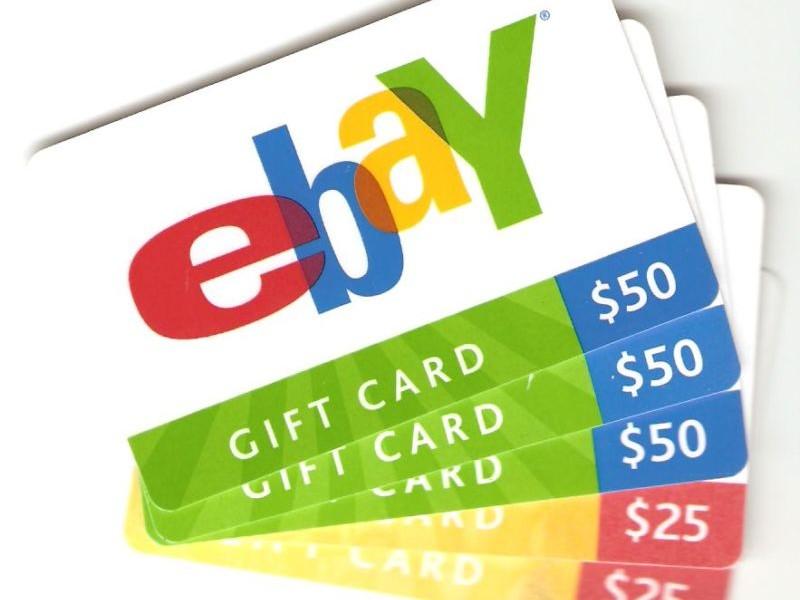 e-bay-offre-promo