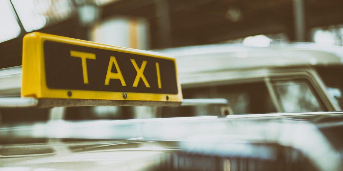 L'intérêt d'un transport en taxi de l'aéroport de Beauvais pour un long trajet