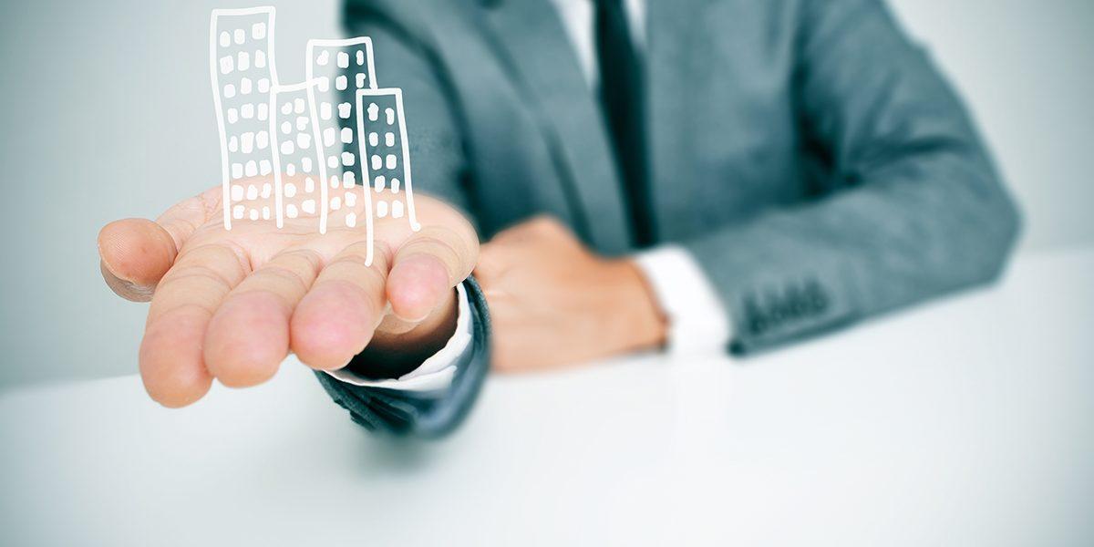 Le centre de formalités des entreprises : un véritable allié pour la création d entreprise