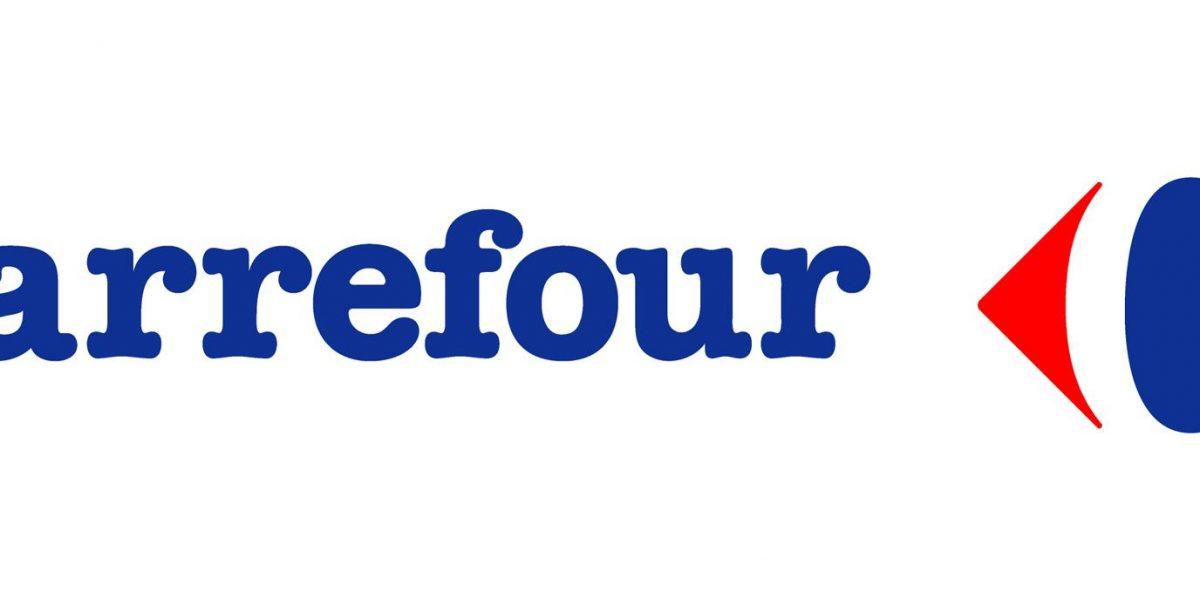 Acheter Des Actions Carrefour